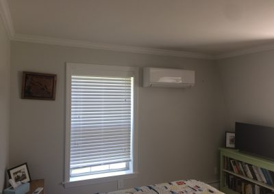 Mitsubishi-electric-mini-split-install-ductless-ac