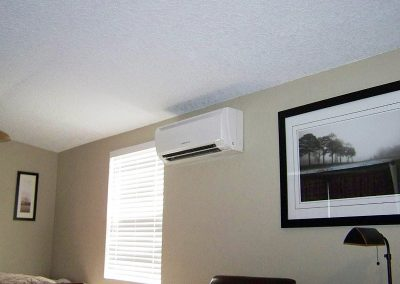 ductless01